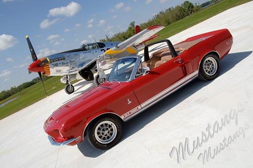 P 51 Mustang Wallpaper 3376 Usbdata
