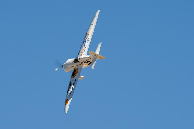 P-51 Mustang Shows - F-1 - MustangsMustangs com